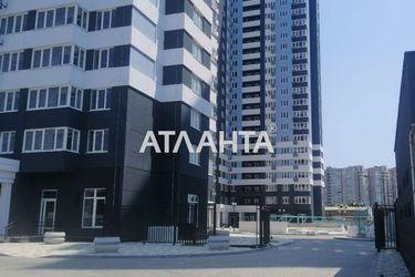 Изображение 3 — продается 1-комнатная в Малиновском районе: 38000 у.е.