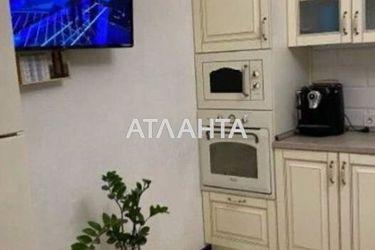 Изображение 2 — продается дом в Нерубайском: 145000 у.е.