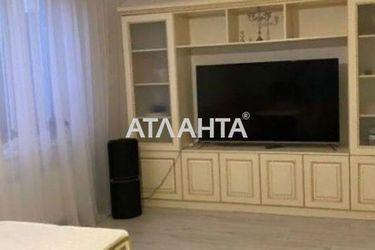 Изображение 3 — продается дом в Нерубайском: 145000 у.е.