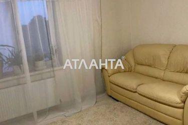 Изображение 5 — продается дом в Нерубайском: 145000 у.е.