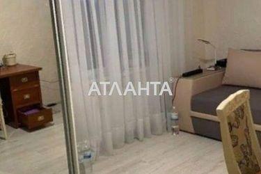 Изображение 7 — продается дом в Нерубайском: 145000 у.е.