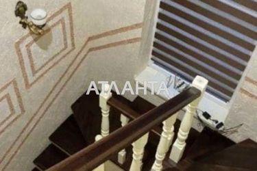 Изображение 8 — продается дом в Нерубайском: 145000 у.е.