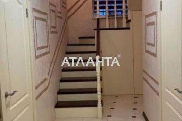 Изображение 10 — продается дом в Нерубайском: 145000 у.е.
