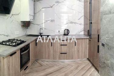 Изображение 3 — сдается 1-комнатная в Приморском районе: 700 у.е.