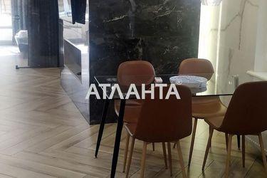 Изображение 5 — сдается 1-комнатная в Приморском районе: 700 у.е.