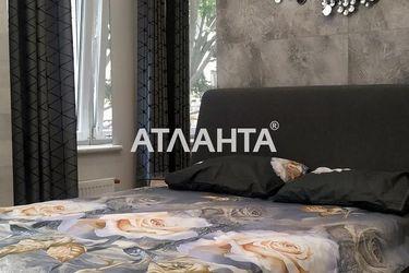 Изображение 6 — сдается 1-комнатная в Приморском районе: 700 у.е.