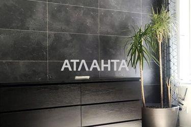 Изображение 7 — сдается 1-комнатная в Приморском районе: 700 у.е.