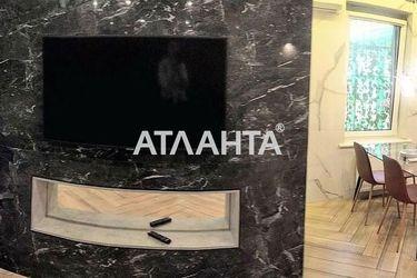 Изображение 8 — сдается 1-комнатная в Приморском районе: 700 у.е.