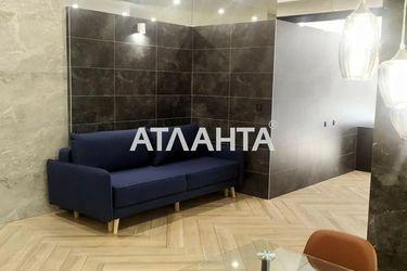 Изображение 9 — сдается 1-комнатная в Приморском районе: 700 у.е.