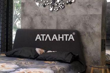 Изображение 10 — сдается 1-комнатная в Приморском районе: 700 у.е.