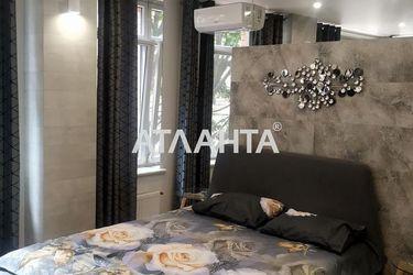 Изображение 11 — сдается 1-комнатная в Приморском районе: 700 у.е.