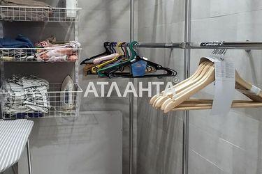 Изображение 12 — сдается 1-комнатная в Приморском районе: 700 у.е.