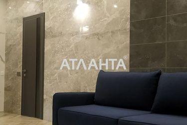 Изображение 13 — сдается 1-комнатная в Приморском районе: 700 у.е.