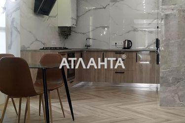 Изображение 14 — сдается 1-комнатная в Приморском районе: 700 у.е.