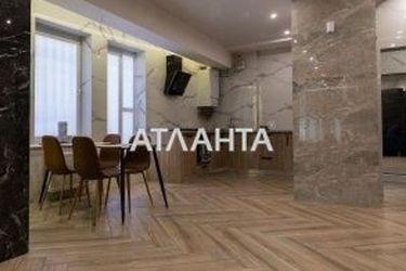 Изображение 16 — сдается 1-комнатная в Приморском районе: 700 у.е.