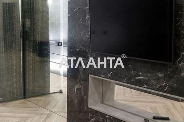 Изображение 17 — сдается 1-комнатная в Приморском районе: 700 у.е.