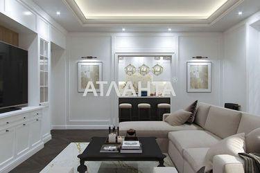 продается дом в Приморском районе — 1200000 у.е.