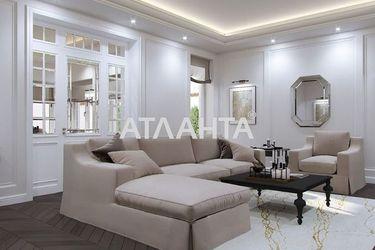 Изображение 2 — продается дом в Приморском районе: 1200000 у.е.