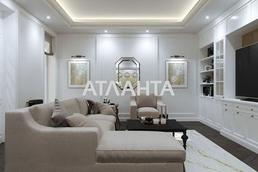 Изображение 3 — продается дом в Приморском районе: 1200000 у.е.