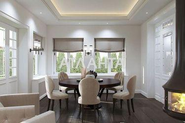 Изображение 4 — продается дом в Приморском районе: 1200000 у.е.