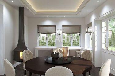 Изображение 5 — продается дом в Приморском районе: 1200000 у.е.