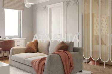 Изображение 7 — продается дом в Приморском районе: 1200000 у.е.