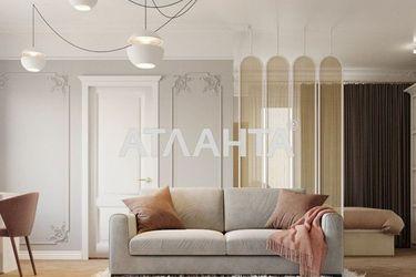 Изображение 8 — продается дом в Приморском районе: 1200000 у.е.