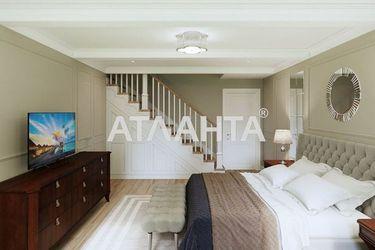 Изображение 10 — продается дом в Приморском районе: 1200000 у.е.