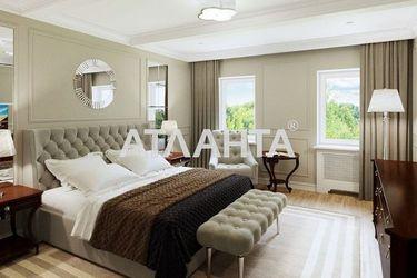 Изображение 11 — продается дом в Приморском районе: 1200000 у.е.