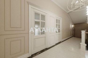 Изображение 12 — продается дом в Приморском районе: 1200000 у.е.