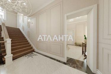 Изображение 13 — продается дом в Приморском районе: 1200000 у.е.