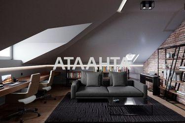 Изображение 15 — продается дом в Приморском районе: 1200000 у.е.