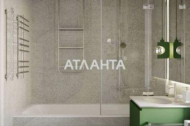 Изображение 16 — продается дом в Приморском районе: 1200000 у.е.