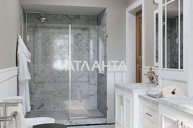 Изображение 18 — продается дом в Приморском районе: 1200000 у.е.