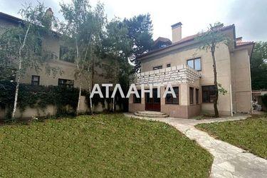 Изображение 20 — продается дом в Приморском районе: 1200000 у.е.