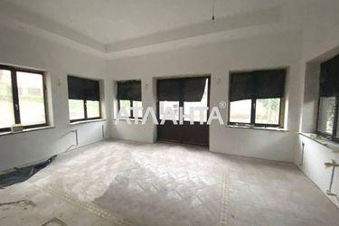Изображение 21 — продается дом в Приморском районе: 1200000 у.е.