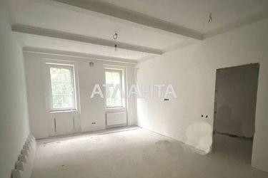 Изображение 22 — продается дом в Приморском районе: 1200000 у.е.
