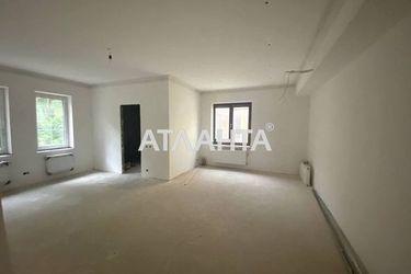 Изображение 23 — продается дом в Приморском районе: 1200000 у.е.
