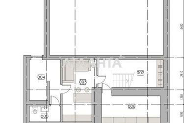 Изображение 24 — продается дом в Приморском районе: 1200000 у.е.