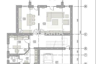 Изображение 25 — продается дом в Приморском районе: 1200000 у.е.