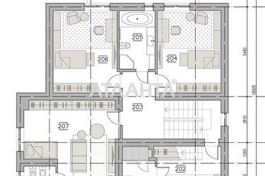 Изображение 26 — продается дом в Приморском районе: 1200000 у.е.