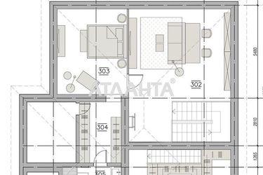 Изображение 27 — продается дом в Приморском районе: 1200000 у.е.