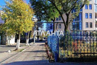 продается 3-комнатная в Приморском районе — 325000 у.е.