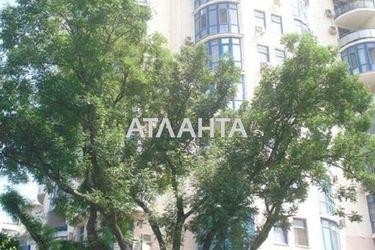Изображение 2 — продается 3-комнатная в Приморском районе: 325000 у.е.