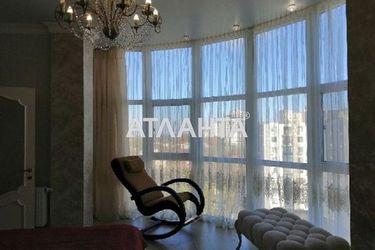 Изображение 3 — продается 3-комнатная в Приморском районе: 325000 у.е.