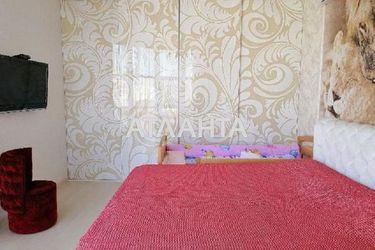 Изображение 4 — продается 3-комнатная в Приморском районе: 325000 у.е.