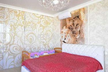 Изображение 5 — продается 3-комнатная в Приморском районе: 325000 у.е.