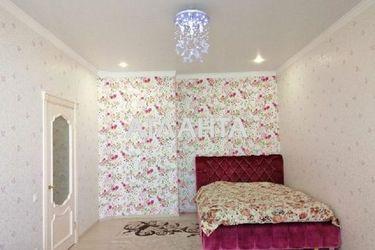 Изображение 6 — продается 3-комнатная в Приморском районе: 325000 у.е.