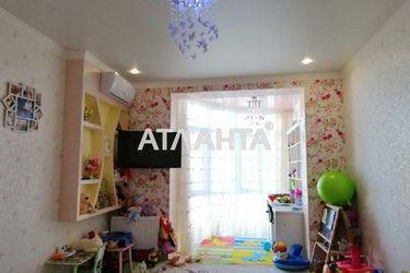 Изображение 7 — продается 3-комнатная в Приморском районе: 325000 у.е.