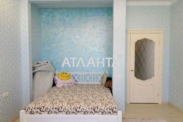 Изображение 8 — продается 3-комнатная в Приморском районе: 325000 у.е.